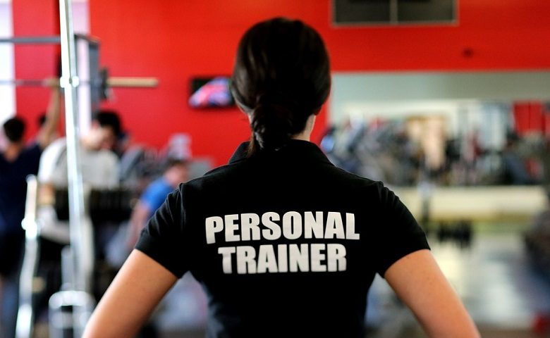 Benefits of having a Personal Trainer in Dubai