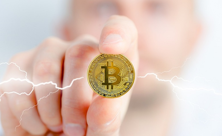 How to Cash Out Bitcoin Fast