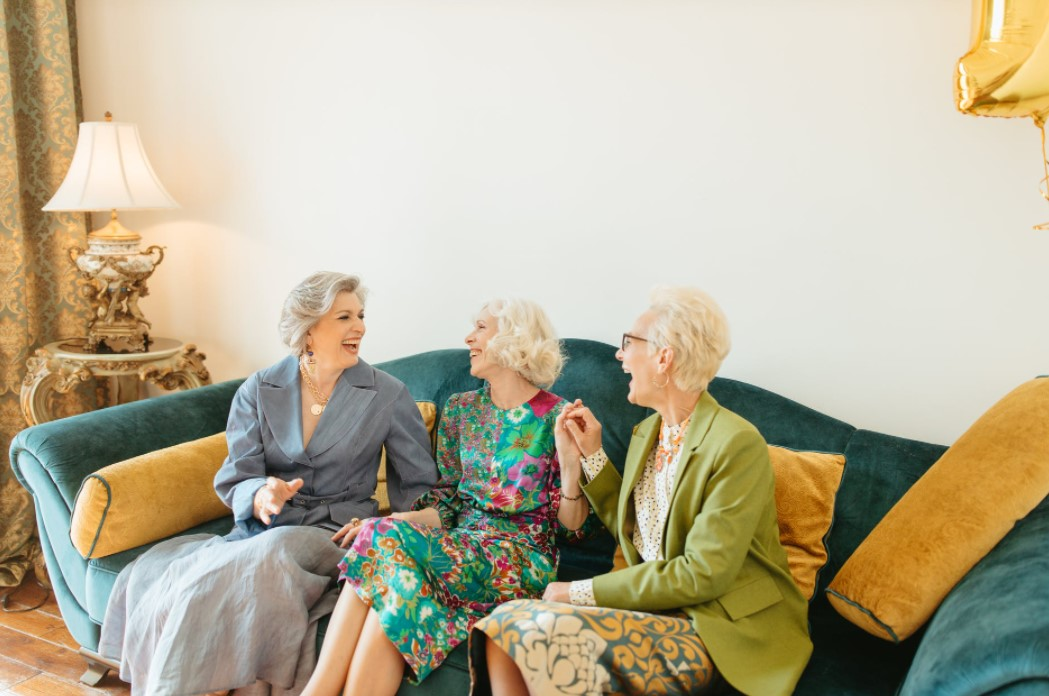 In-Home Care Concerns to Consider Before Taking in Your Senior