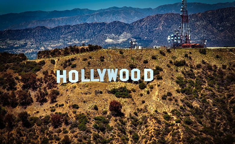 Things to be checked While Traveling to Los Angeles