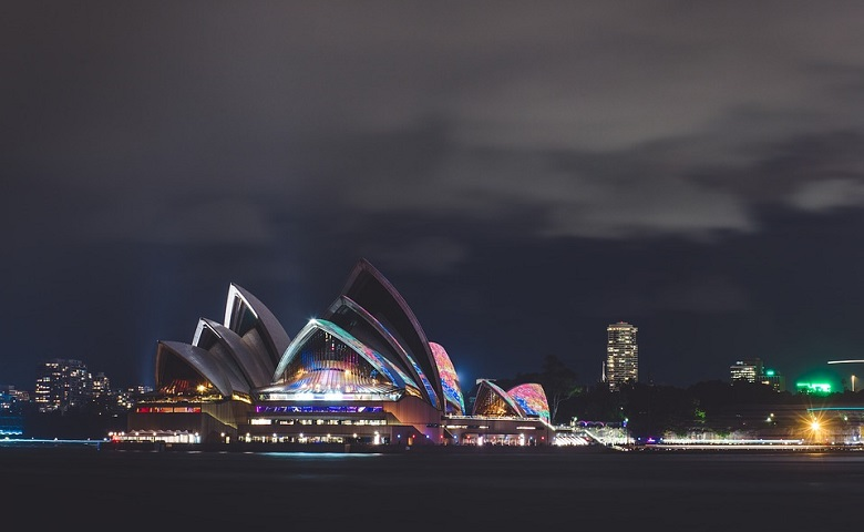 Sydney or Melbourne – Which one is better?