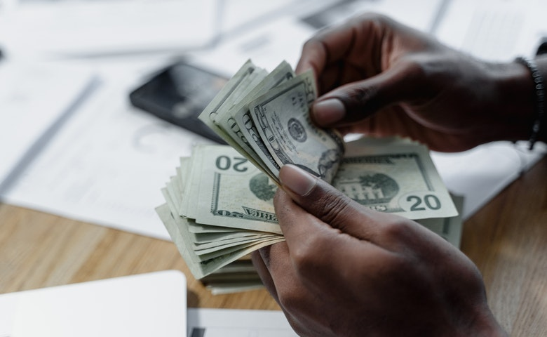 Financial Skills Every Business Owner Should Develop